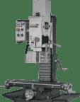 фрезерный станок MetalMaster MBF 30V