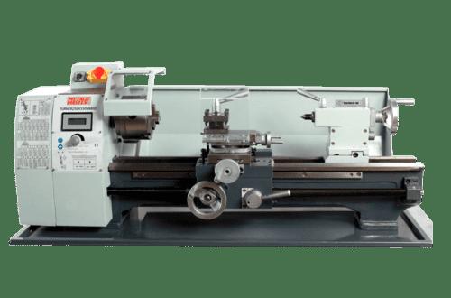Настольный токарный станок Metalmaster MML 2550 V