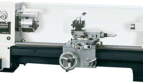 токарный станок PROMA SPA-500 P/230