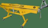 Листогиб DachMaster 2250