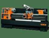 Токарный станок METAL MASTER MLM 460X1500