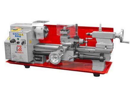 Токарный станок HOLZMANN-MASCHINEN ED300ECO 230V