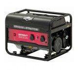 Бензиновый генератор BRIGGS&STRATTON SPRINT 3200A