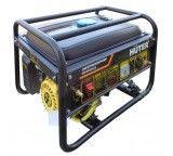 Электрогенератор HUTER DY4000LG