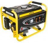 Бензиновый генератор INFORCE IN3900