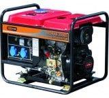 Дизельный генератор PRORAB 2000 D