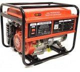 Бензиновый генератор PRORAB 4500