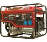 Бензиновый генератор RANGER RPG-5500L