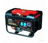 Бензиновый генератор REDVERG RD-G8000EN