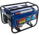 Генератор газ-бензин СПЕЦ-HG-2700