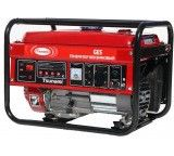 Бензиновый генератор TSUNAMI GES 3900