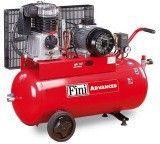 Компрессор FINI MK 113-90-5.5