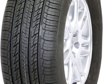 Шины ALTENZO SPORTS NAVIGATOR 235/55 R19 105W