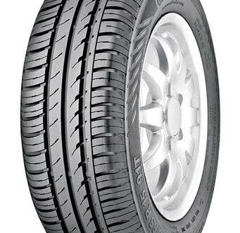Шины CONTINENTAL CONTIECOCONTACT 3 155/70 R13 75T