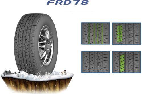 Шины FARROAD FRD78 275/40 R19 105V