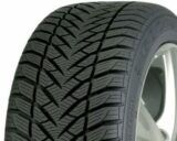 Шины GOODYEAR EAGLE ULTRA GRIP GW3 225/45 R17 91H