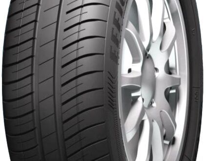 Шины GOODYEAR EFFICIENTGRIP COMPACT 185/70 R14 88T