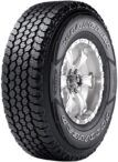 Шины GOODYEAR WRANGLER ALL-TERRAIN ADVENTURE 235/85 R16 120R