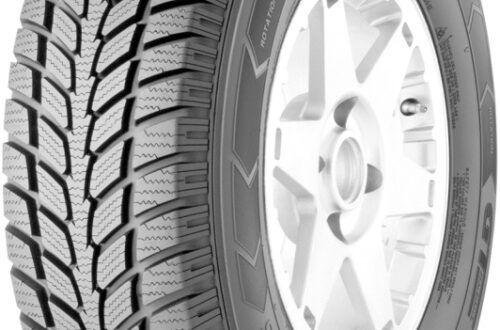 Шины GT RADIAL SAVERO WT 235/70 R16 106T