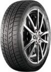 Шины LANDSAIL ICE STAR IS33 225/55 R17 97T