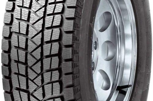 Шины MAXXIS PRESA SUV SS-01 275/55 R19 111Q