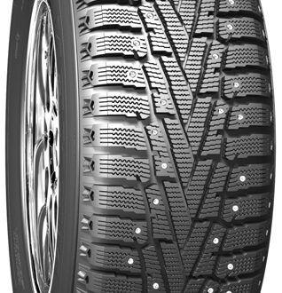 Шины NEXEN WINGUARD WINSPIKE SUV 245/75 R16 111T