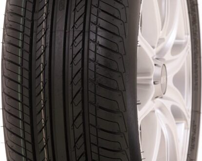 Шины OVATION ECO VISION VI-682 155/65 R13 73T