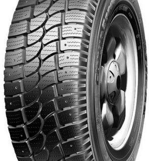 Шины TIGAR CARGOSPEED WINTER 175/65 R14C 90R