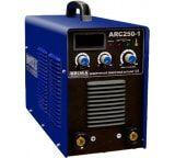 Сварочный инвертор BRIMA ARC-250-1
