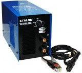 Сварочный инвертор ETALON WMM 200