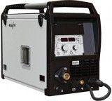 Инверторный полуавтомат EWM TAURUS 335 BASIC S