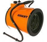Тепловая пушка GIGANT EHCI-5 P
