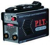 Сварочный инвертор P.I.T. PMI185-D