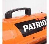 Тепловая пушка PATRIOT DTW 147