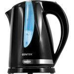 Чайник CENTEK CT-0040