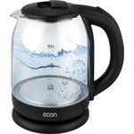 Чайник ECON ECO-1835KE