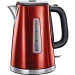 Чайник RUSSELL HOBBS 23210-70