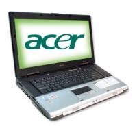Ноутбук ACER ASPIRE 1671 WLC