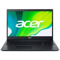 Ноутбук ACER ASPIRE 3 A315-23G-R6CT NX.HVRER.00S
