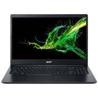 Ноутбук ACER ASPIRE 3 A315-34-P1W4 NX.HE3ER.01D