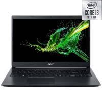Ноутбук ACER ASPIRE 5 A515-54G-385Z NX.HMYER.004