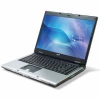Ноутбук ACER ASPIRE 5102 AWLMI