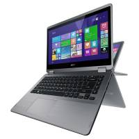 Ноутбук ACER ASPIRE R3-471T-586U NX.MP4ER.003