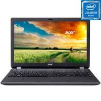 Ноутбук ACER EXTENSA EX2519-C08K NX.EFAER.050