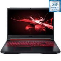 Ноутбук ACER NITRO 5 AN515-54-58LX NH.Q5AER.01Y