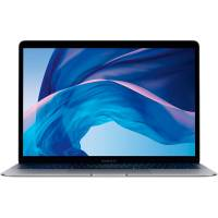 Ноутбук APPLE MACBOOK AIR CORE I5 1