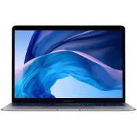 Ноутбук APPLE MACBOOK AIR RETINA CORE I5 1