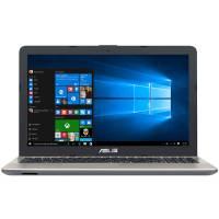 Ноутбук ASUS A541UV-DM1456R