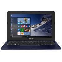 Ноутбук ASUS E202SA-FD0003T