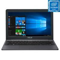 Ноутбук ASUS E203MA-FD001T